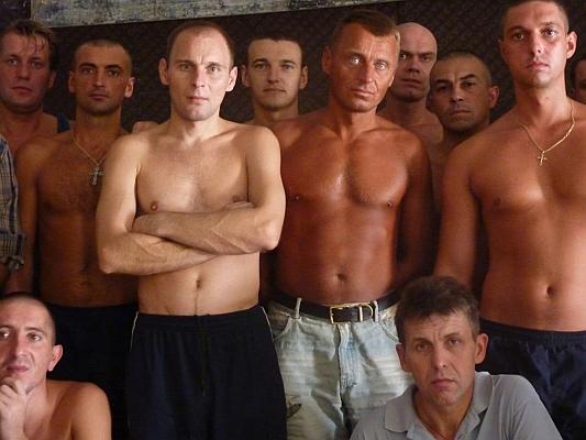 Ukrainische und bulgarische arbeiter wurden in den irak geschmuggelt