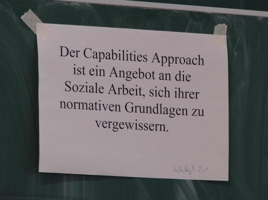 deutsches soziales absicherungssystem