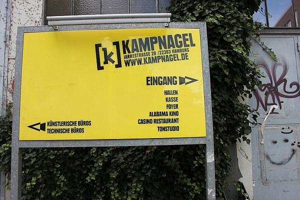 alabama kino hamburg