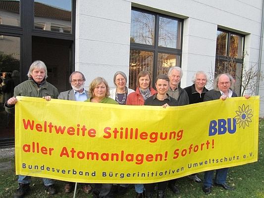 http://www.schattenblick.de/infopool/umwelt/fakten/ufave539/ufave239_februar_2015_013.jpg